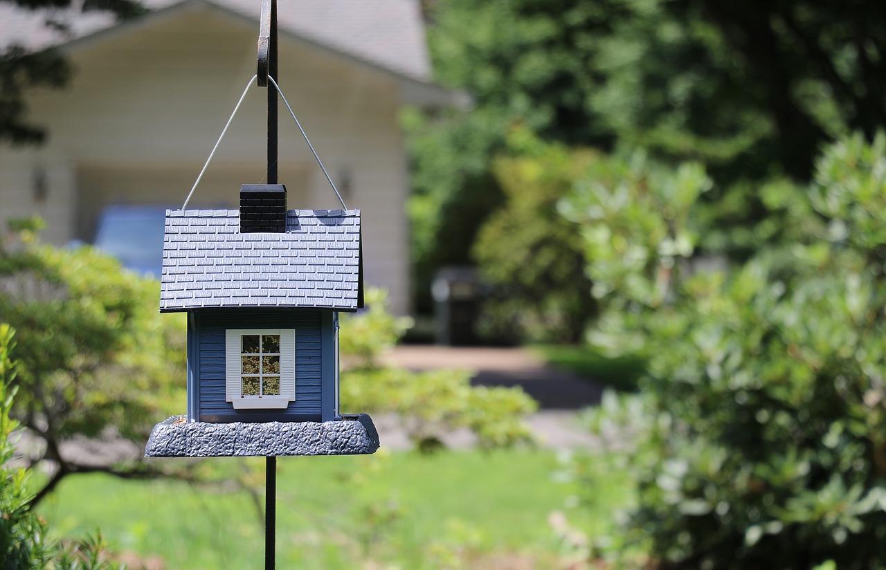 Utiliser son PEL dans le cadre d'un achat immobilier
