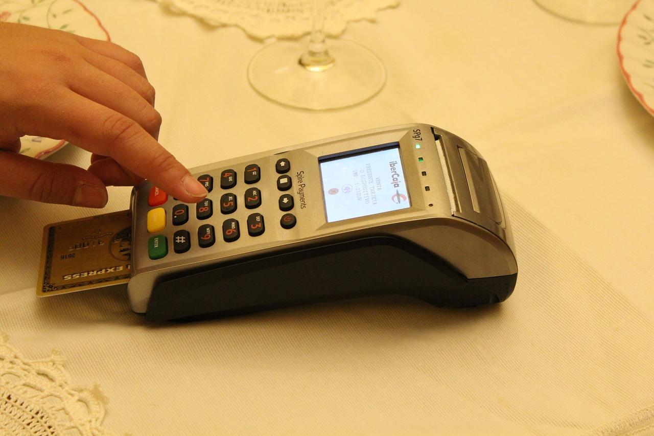Les différents types de crédits à la consommation