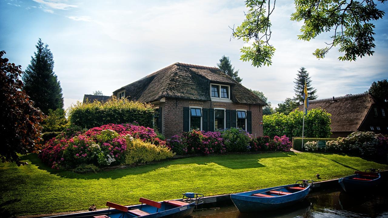 Qu'est-ce que le prêt conventionné immobilier ?